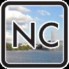 Nordcode