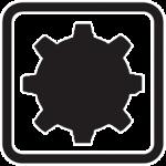 Mines Microgame Icon